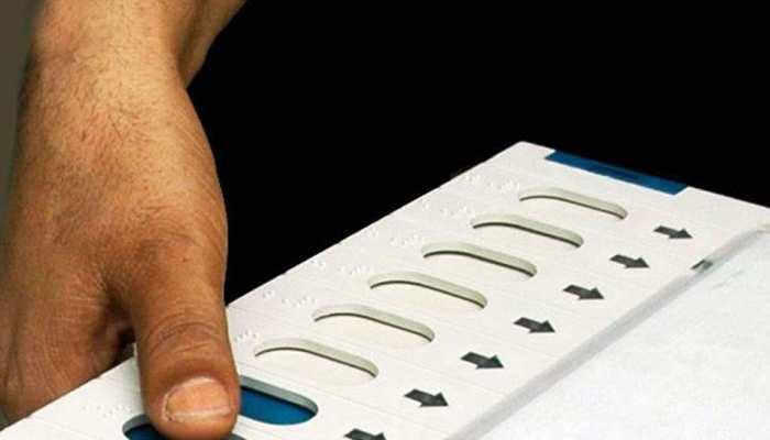 छत्तीसगढ़ चुनाव 2018: BJP-कांग्रेस से नाराज कांकेर की जनता किसे चुनेगी अपना प्रतिनिधि ?