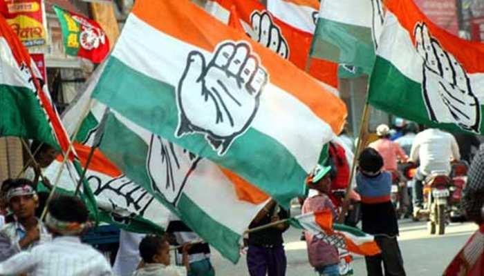 विधानसभा चुनाव 2018: पंजे की पकड़ से कोंटा को कैसे निकालेगी BJP ?