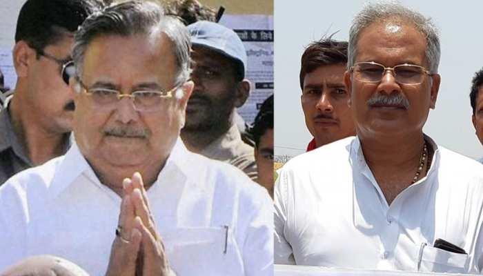 छत्तीसगढ़ चुनाव 2018: कोरबा में हैट्रिक को तैयार कांग्रेस का खेल बिगाड़ सकती है BJP!