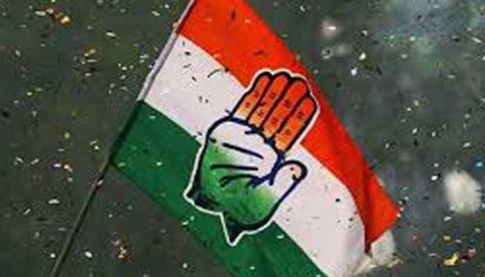 कोटा: यहां 14 विधानसभा चुनावों के बाद भी भाजपा नहीं खोल सकी अपना खाता