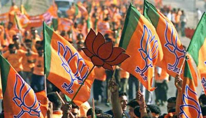 छत्तीसगढ़ चुनाव 2018: मस्तुरी में वापसी की कोशिश में जुटी BJP को कैसे मिलेगी जीत ?