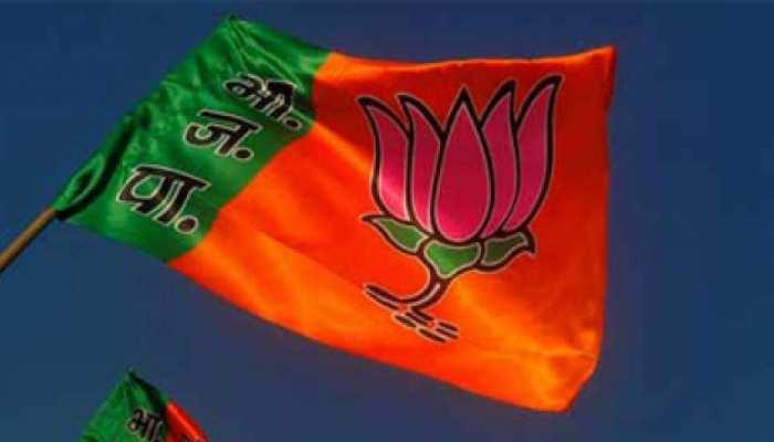 नारायणपुर सीट पर जीत का चौका लगाएगी भाजपा या कांग्रेस करेगी क्लीन बोल्ड