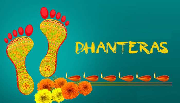 Dhanteras 2018: Lakshmi-Kubera puja during this Muhurat will give you unbelievable results