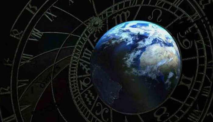 Aaj Ka Rashifal in Hindi Daily Horoscope 30 october 2018: libra zodiac sign people will get benefit