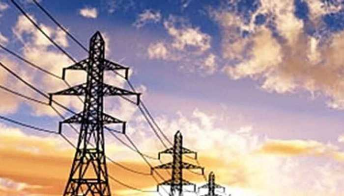 NRI ONLY: Punjab man gets 7.5 crores electricity bill instead of 30 thousand