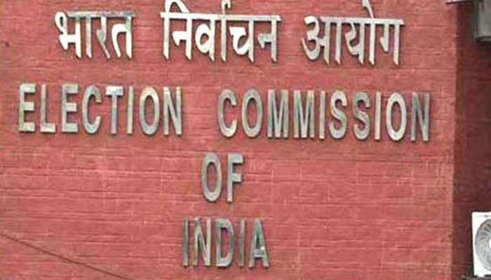 राजस्थान: फर्जी मतदान को रोकने के लिए चुनाव आयोग ने कसी कमर, दी जा रही ट्रेनिंग