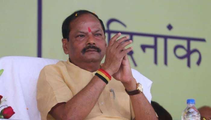 झारखंड : दुष्कर्म की घटनाओं पर मुख्यमंत्री ने मांगी रिपोर्ट, एक सप्ताह का दिया समय