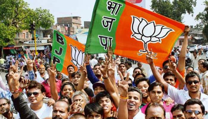 राजस्थान चुनाव: सांगानेर में बीजेपी को हराना है मुश्किल, क्या लगातार तीसरी बार जीतेगी पार्टी?