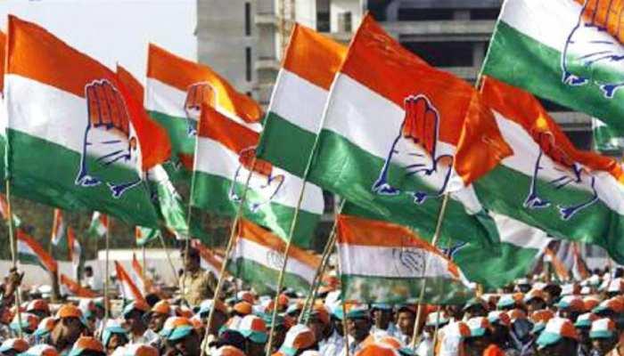 राजस्थान चुनाव: 10 साल तक बाड़मेर में काबिज रहने के बाद क्या इस बार भी जीत पाएगी कांग्रेस