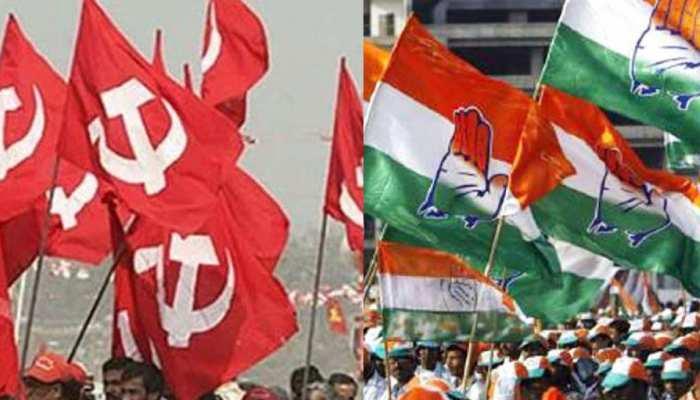 राजस्थान चुनाव: CPM और कांग्रेस ने इस सीट पर जीती है बाजी, अब क्या BJP को मिलेगा मौका?