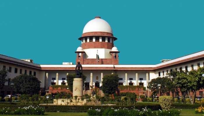 बालिका गृह कांड : बिहार सरकार ने सुप्रीम कोर्ट से कहा- नहीं मिल रही है मंजू वर्मा