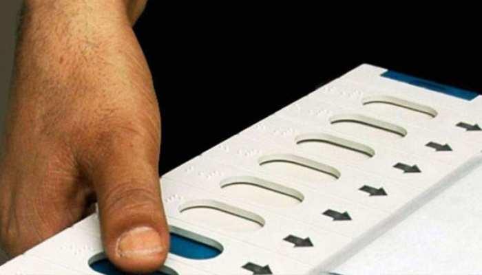 राजस्थान चुनाव: चौमूं में कांग्रेस या बीजेपी, इस बार किसे मिलेगा जनता का साथ