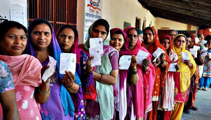 मध्यप्रदेश चुनाव 2018: 230 विधानसभा सीटों पर 28 नवंबर को होगा मतदान, इसलिए खास हैं चुनाव