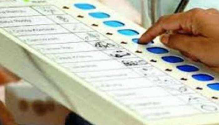 राजस्थान विधानसभा चुनाव 2018 : कांग्रेस या बीजेपी धौलपुर सीट पर किसका पलड़ा है भारी