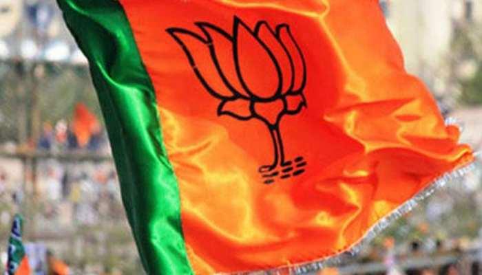 राजस्थान चुनावः शेरगढ़ विधानसभा में है बीजेपी का है दबदबा, कॉग्रेस के लिए होगी चुनौती