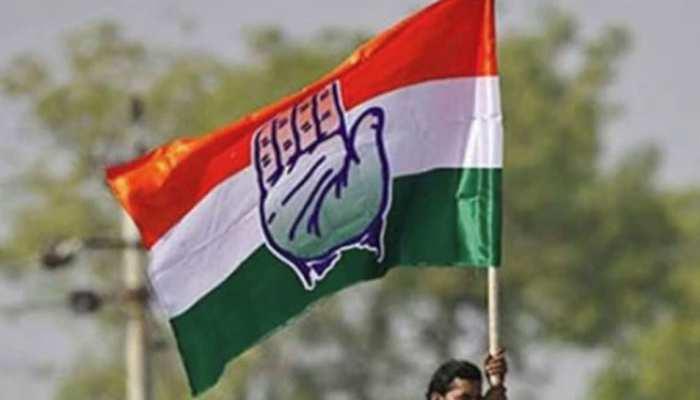 राजस्थान चुनावः भोपालगढ़ विधानसभा कांग्रेस के लिए है बड़ी चुनौती!