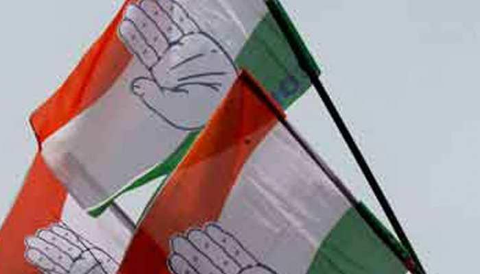 राजस्थान: कुशानगढ़ विधानसभा में बीजेपी को चुनौती देगी कांग्रेस