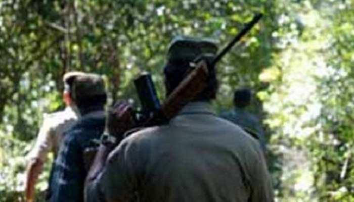 झारखंडः चार साल पुराने नक्सली सरेंडर मामले में कोर्ट 14 दिसंबर को सुना सकती है फैसला