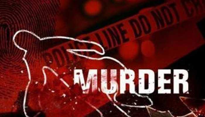 धनबाद: फ्लावर मिल के कर्मचारी की हत्या, हेल्पर घटना के बाद से फरार