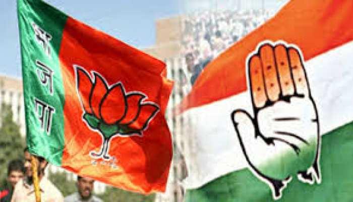 राजस्थान: बीजेपी-कांग्रेस दोनों का रहा है अंता सीट पर बोलबाला, कौन मारेगा बाजी