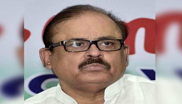 तारिक अनवरी की पूर्व कांग्रेस नेताओं से की अपील, 'पार्टी में वापस लौटें'
