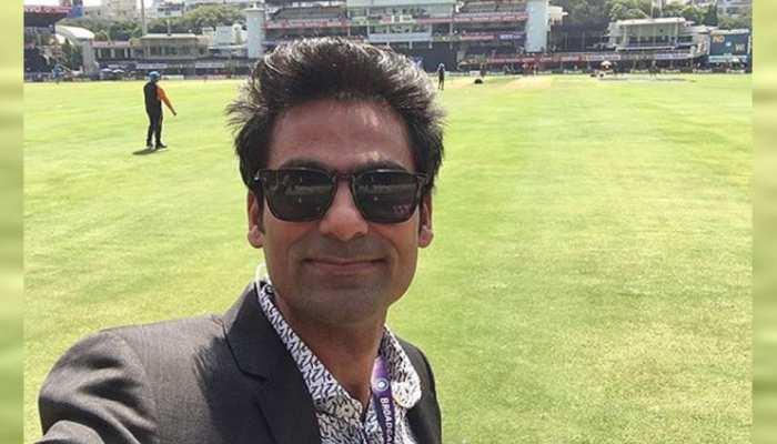 मोहम्मद कैफ ने टीम इंडिया के इस 'नियम' पर उठाए सवाल, कहा- ऐसे खिलाड़ियों को बाहर नहीं किया जा सकता