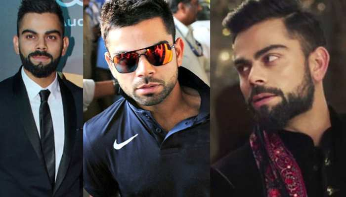 B'day Special: 10 reasons, which makes you fan of Virat kohli