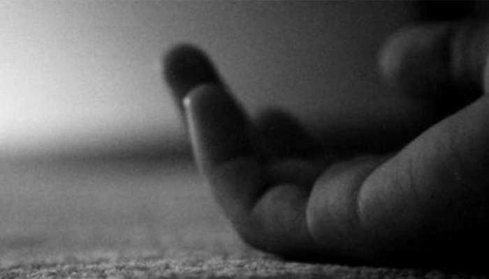 गढ़वा: प्यार में असफल होने के बाद प्रेमी जोड़े ने खाया जहर, एक की मौत