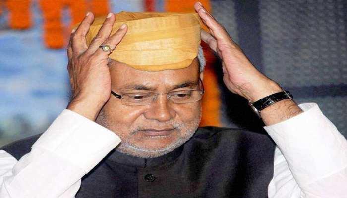 मिथिला को बड़ा तोहफा देने की तैयारी में नीतीश कुमार, दरभंगा में बनेगा AIIMS