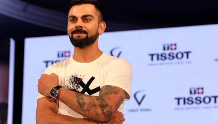 विराट कोहली की पसंद हैं मोहम्मद आमिर समेत ये विदेशी खिलाड़ी, फैन्स ने उठाए गंभीर सवाल