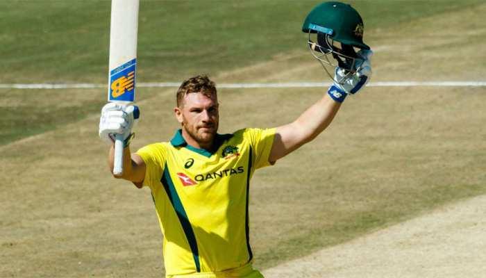 ऑस्ट्रेलिया ने टी-20 सीरीज के लिए किया टीम का ऐलान, 2 दिग्गज गेंदबाजों को दिया आराम