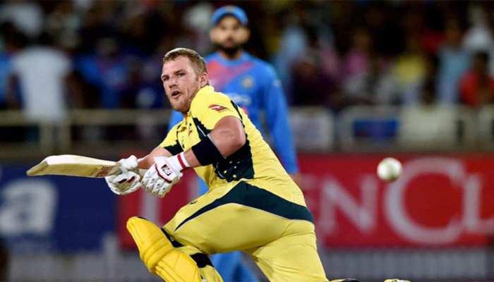 क्रिकेट ऑस्ट्रेलिया में चल रही उथल-पुथल से खिलाड़ियों का ध्यान भंग हो रहा है: एरोन फिंच