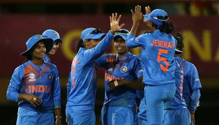 महिला T-20 वर्ल्डकप: पाकिस्तान से भारत का 11वां मुकाबला, जानिए कब-कहां-कैसे देखें मैच