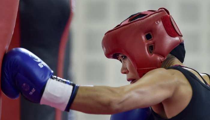 टोक्यो ओलंपिक में बॉक्सिंग के भविष्य पर संशय, पर टीमों को भरोसा- सब ठीक हो जाएगा