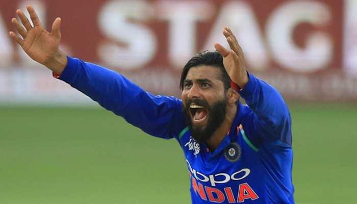 कचरे में मिला जडेजा का मैन ऑफ द मैच का 'चेक', एनजीओ ने की बीसीसीआई से यह अपील