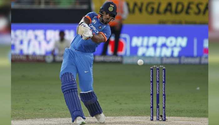 INDvsWI: टीम इंडिया की रोमांचक जीत, वेस्टइंडीज को 6 विकेट से हराया