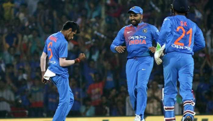Analysis: रायडू और खलील ने दूर की टीम इंडिया की कमजोरी, विंडीज को भी मिले 3 मैच-विनर