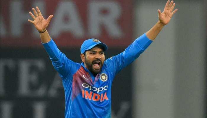 INDvsWI: चेन्नई में टी20 में टीम इंडिया की जीत के 5 कारण