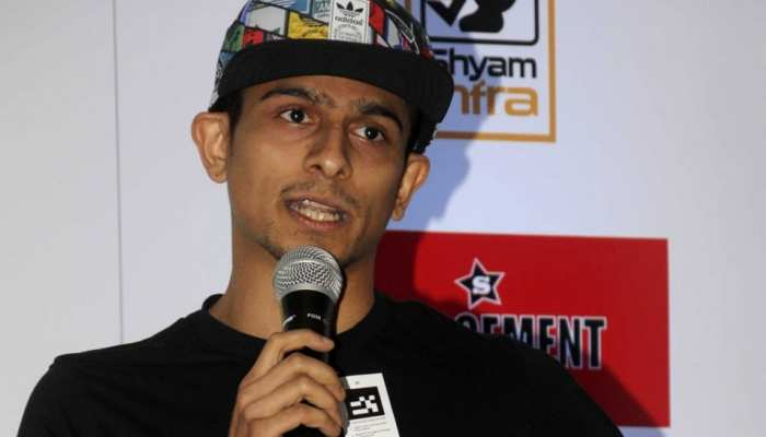 स्क्वॉश: सौरव घोषाल ने मिस्र के सालेम को हराकर जीता कोलकाता इंटरनेशनल का खिताब