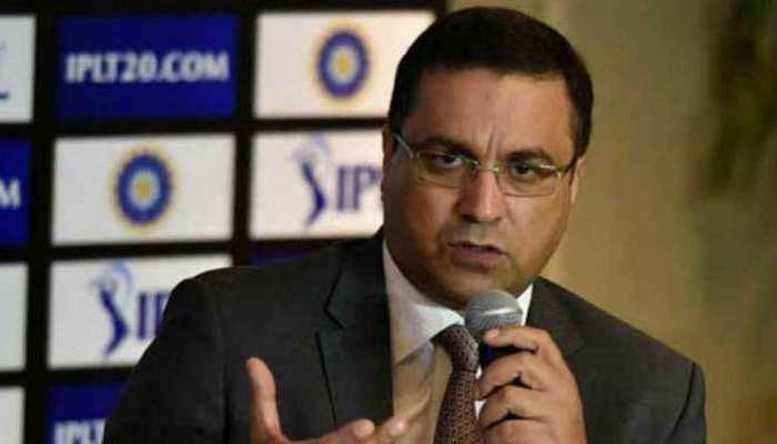 #MeToo: राहुल जौहरी मामले में जांच पैनल ने BCCI अध्यक्ष और सचिव को गवाही के लिए बुलाया