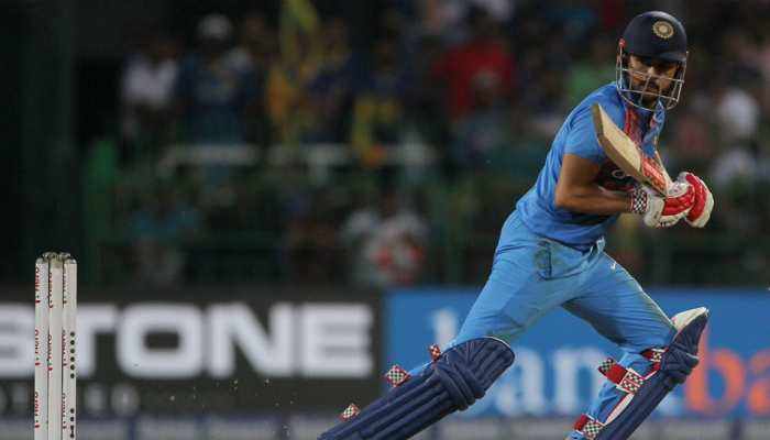 INDvsWI: इस विंडीज गेंदबाज ने आखिरी ओवर में टीम इंडिया को जीत के लिए तरसाया