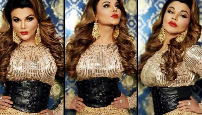 10 known facts about rakhi sawant see the photos bollywood