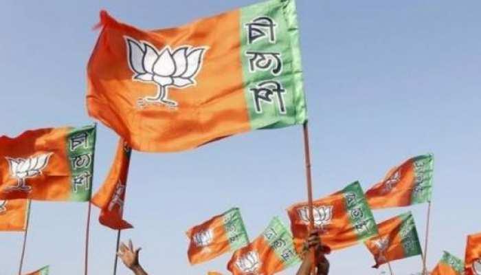राजस्थान: टिकट नहीं मिलने से नाराज वसुंधरा के मंत्री ने छोड़ी पार्टी, निर्दलीय लड़ेंगे चुनाव