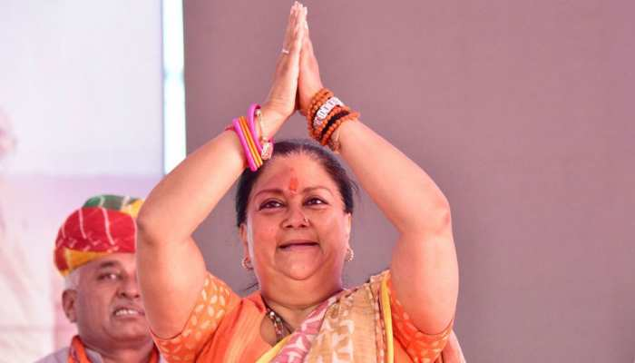 राजस्थान चुनाव: इस वजह से धौलपुर से बीजेपी ने शोभारानी कुशवाहा को दिया टिकट