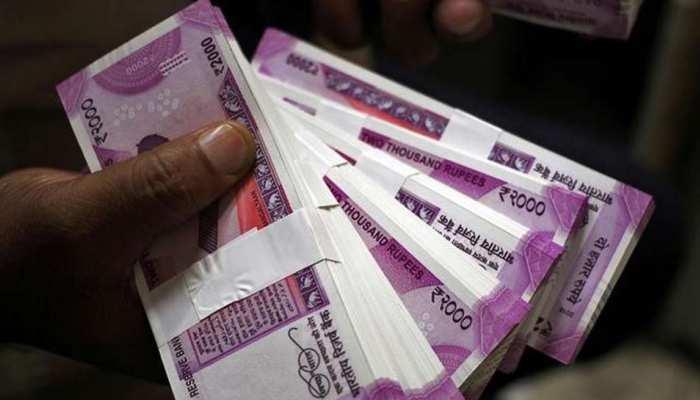 MP में विधायकों के वेतन-भत्तों पर साढ़े पांच साल में खर्च हुए 149 करोड़: आरटीआई