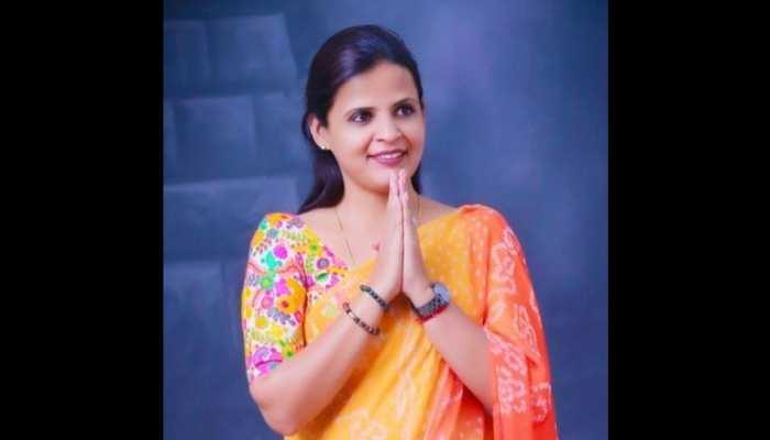 राजस्थान: बीजेपी को एक और झटका, UIT चेयरपर्सन डॉ. प्रियंका चौधरी ने भी दिया इस्तीफा