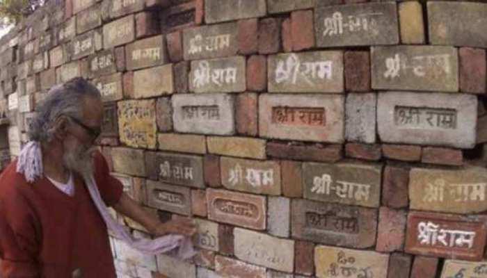 अयोध्या में कभी मस्जिद नहीं बन सकती, हम मंदिर की पैरवी करेंगे: राष्ट्रीय अल्पसंख्यक आयोग