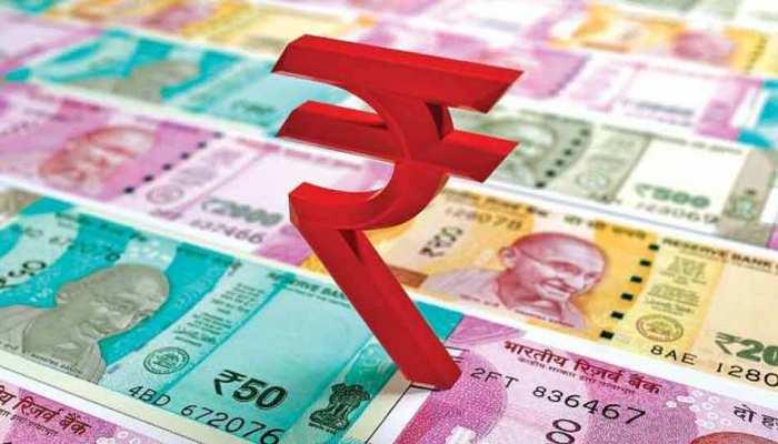 Aaj Ka Rashifal in Hindi Daily Horoscope 14 November 2018 : cancer zodiac signs people will get money today