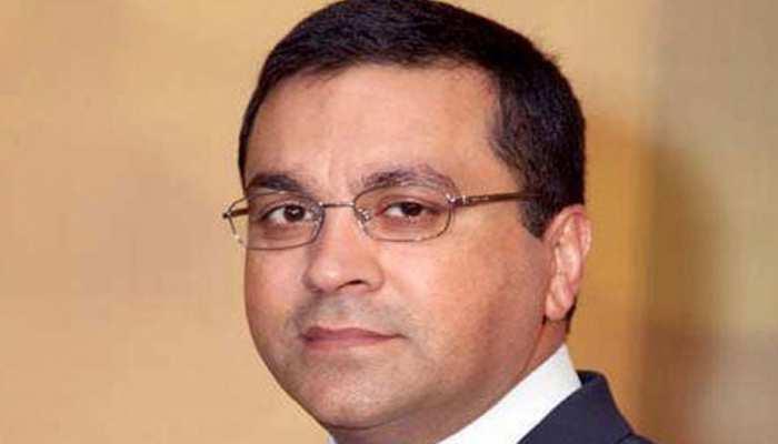 #MeToo : राहुल जौहरी ने जांच पैनल के सामने अपना बयान दर्ज कराया