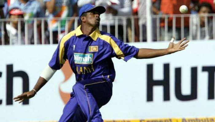 श्रीलंका के पूर्व क्रिकेटर लोकुहेतीगे पर मैच फिक्सिंग के आरोप, ICC ने किया सस्पेंड